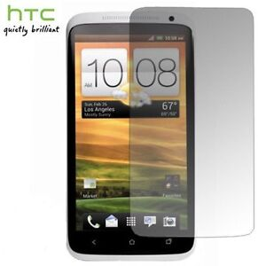 2-X-GENUINE-HTC-ONE-X-SCREEN-PROTECTOR-SP-P730-NEW-AND-SEALED