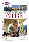 Empire (DVD, 2012)