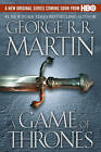 A Game of Thrones by George R R Martin (Paperback, 2007)