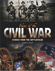Voices of the Civil War by Jason Nemeth (Paperback, 2010)