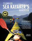 The Complete Sea Kayakers Handbook by Shelley Johnson (Paperback, 2011)