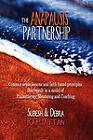 The Anapausis Partnership by Subesh Ramjattan (Paperback / softback, 2010)