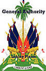 General Authority by Lahiny Pierre (Paperback / softback, 2010)