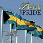 Flying the Pride by Cheryl C Strachan (Paperback / softback, 2010)