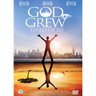 God Grew Tired of Us: The Story of Lost Boys of Sudan (DVD, 2007)