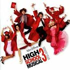 Various Composers - High School Musical III (Senior Year, 2008)