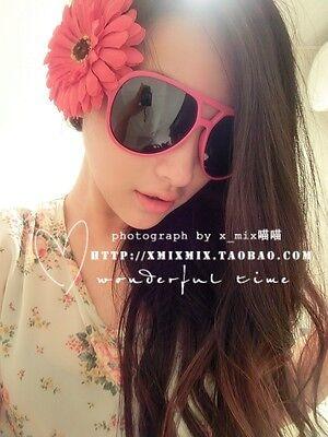 xinyuancompany88