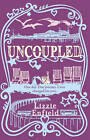 Uncoupled by Lizzie Enfield (Hardback, 2012)