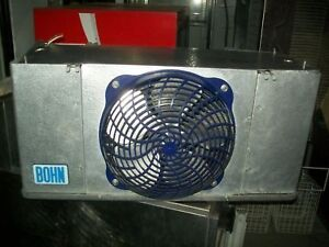 evaporator-coil-one-fan-HEAT-CRAFT-115V-MORE-OPTIONS-899-ITEMS-ON-E-BAY
