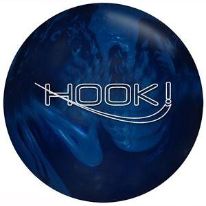 900-Global-HOOK-BLUE-Bowling-Ball-14lb-179-BRAND-NEW-IN-BOX