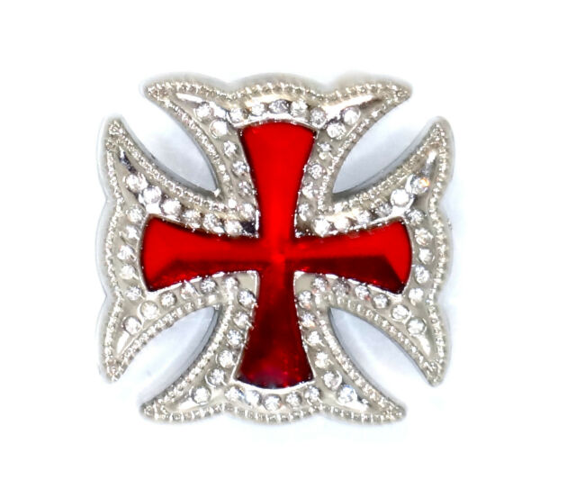 Western Cowgirl Rhinestone Concho Leather Saddle Bridle Rodeo Jewelry Crystal