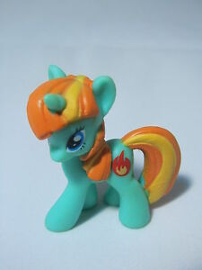 HASBRO-MY-LITTLE-PONY-FRIENDSHIP-IS-MAGIC-BLIND-BAG-FIGURE-40