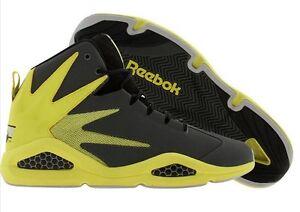 REEBOK-BLAST-MENS-BASKETBALL-SHOES-J87615-Sizes-7-5-thru-13