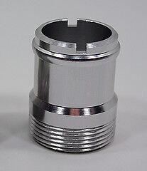 Ducati-Radiator-Waterpump-Water-Pump-Housing-Hose-Tip-AU
