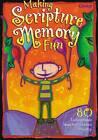 Making Scripture Memory Fun by Struik Christian Books (Paperback, 1998)