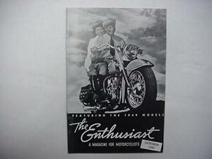 New-October-1948-The-Enthusiast-Harley-Magazine