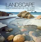 Landscape Photographer of the Year: Collection 5: Collection 5 by Charlie Waite (Hardback, 2011)