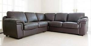 NEW-AMY-FAUX-LEATHER-CORNER-SOFA-IN-BROWN-OR-BLACK-ONLY-389