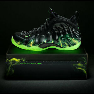 Nike-Foamposite-One-ParaNorman-Size-7-Born-This-Way-Foundation-Auction-8