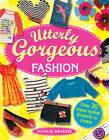 Fashion by Natalie Abadzis (Paperback, 2012)