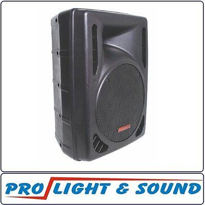Redback Club Series PA Speaker, 200mm 100W (C0996A)