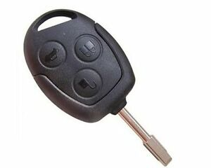 FORD-TRANSIT-MK6-REMOTE-KEY-CONVERSION-WITH-MOBILE-SERVICE