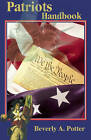 Patriots Handbook by Beverly A. Potter (Paperback, 2010)