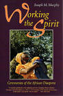 Working the Spirit by Joseph Murphy (Paperback, 1994)