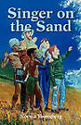 Singer on the Sand: The True Story of an Occurance on the Island of Great Sangir, North of the Celebes, More Than a Hundred Years Ago by Norma R Youngberg (Paperback / softback, 1998)
