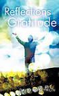 Reflections of Gratitude by David M. Seymon (Paperback, 2011)