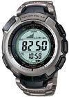 Casio Protrek PRG-110-1V Wrist Watch for Men