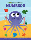 Numbers by Spark Notes (Paperback, 2012)