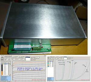 locky-z-039-s-Intelligent-curve-tracer