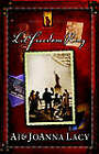 Let Freedom Ring by Al Lacy, JoAnna Lacy (Paperback, 2006)