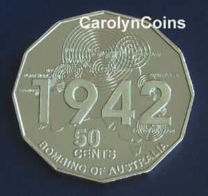 50-Cent-Coin-2012-Shores-Under-Siege-Bombing-of-Australia-1942-50c-UNC