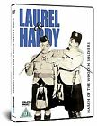 Laurel And Hardy - March Of The Wooden Soldiers (DVD, 2012)