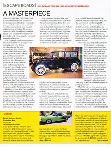 1920-Packard-Twin-Six-Limo-Escape-Road-Classic-Article-D02