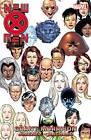 New X-men By Grant Morrison Volume 6 by Grant Morrison (Paperback, 2011)