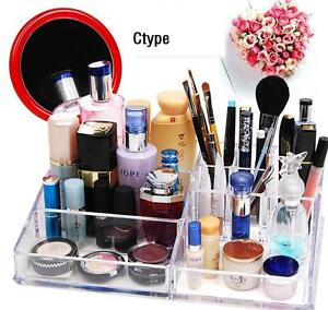 Cleanup-Cosmetics-Luxury-Crystal-Acrylic-Makeup-Organizer-Multiple-Display