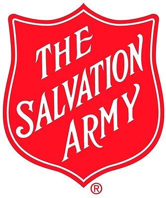 SalvationArmyWashington
