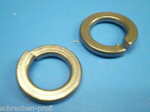 ACERO-INOX-V2A-ANILLOS-sperringe-DIN-127-M2-M20-mm