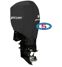 Mercury Outboard Motor Engine Cover Verado 6 Cyl 200 225