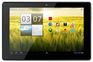 Kocaso-Tablet-Android-4-1-Dual-Core-1-4GHz-8GB-10-1-034-IPS-Bluetooth-HDMI-M1070