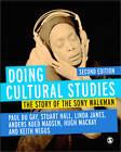 Doing Cultural Studies: The Story of the Sony Walkman by Anders Koed Madsen, Paul Du Gay, Keith Negus, Stuart Hall, Linda Janes, Hugh Mackay (Paperback, 2013)