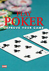 Play Poker - Improve Your Game (DVD, 2007)