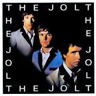 Jolt - (2002)