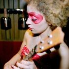 Martina Topley-Bird - Some Place Simple (2010)