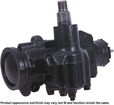 Cardone Industries 27-6528 Remanufactured Steering Gear