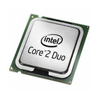 Intel Core 2 Duo E7500 E7500 - 2,93 GHz 2 (BX80571E7500) Prozessor