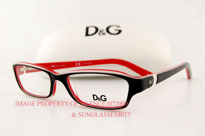 image is loading brand new d amp g eyeglasses frames dd
